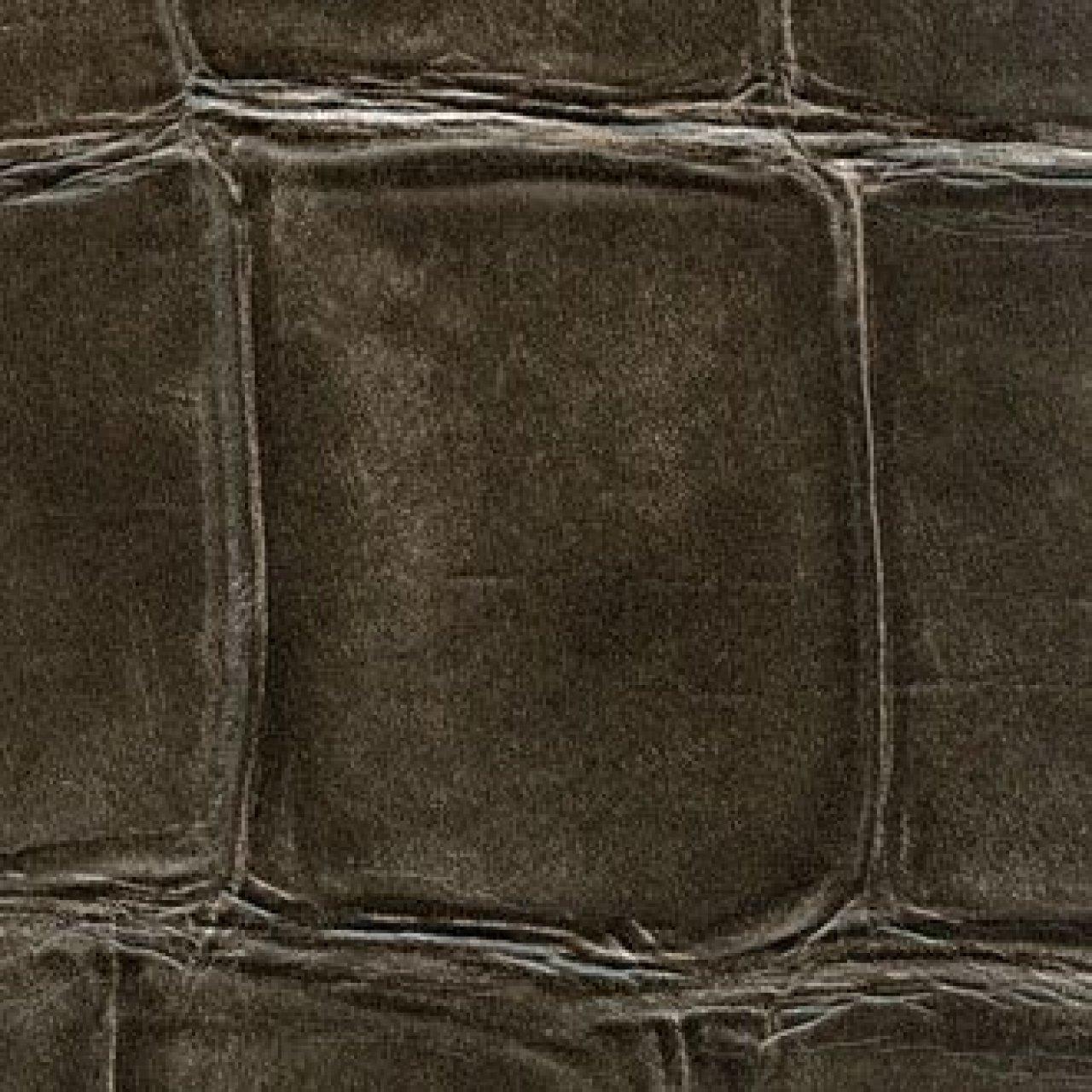 Croco behang