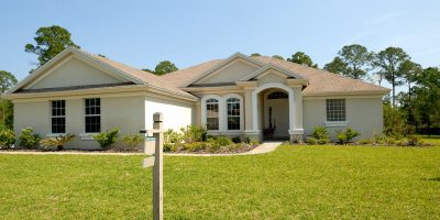besparen hypotheekadviseur
