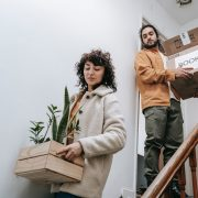 dure spullen verhuizen