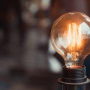 Waarom LED zo goed ingeburgerd is